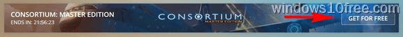 Consortium - Master Edition Banner Free